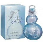 Blue Charm  perfume for Women by Azzaro 2006