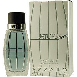Jetlag cologne for Men by Azzaro
