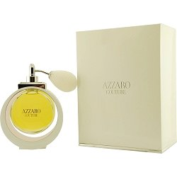 Azzaro Couture 2008 perfume for Women by Azzaro