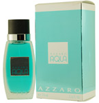 Azzaro Aqua  cologne for Men by Azzaro 2009