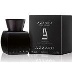 Azzaro Bois Precieux  cologne for Men by Azzaro 2010