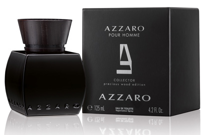 Azzaro Bois Precieux cologne for Men by Azzaro