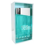 Bright Summer Edition  cologne for Men by Azzaro 2010