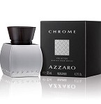 Chrome Bois Precieux  cologne for Men by Azzaro 2010
