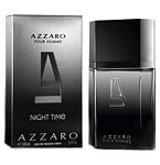 Azzaro Night Time  cologne for Men by Azzaro 2011