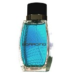 Boarding  cologne for Men by Azzaro 2011