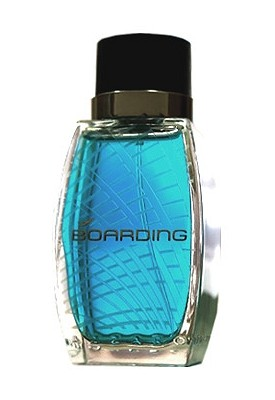 Boarding cologne for Men by Azzaro
