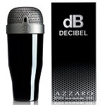 Decibel  cologne for Men by Azzaro 2011
