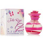 Jolie Rose  perfume for Women by Azzaro 2012