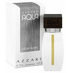 Azzaro Aqua Cedre Blanc  cologne for Men by Azzaro 2013
