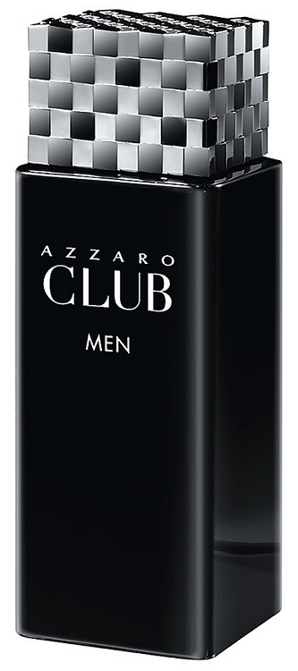 Azzaro Club cologne for Men by Azzaro