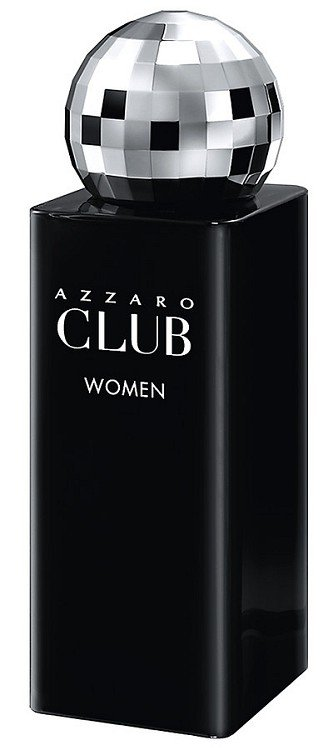 Azzaro Club perfume for Women by Azzaro