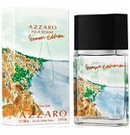 Azzaro Summer Edition 2013  cologne for Men by Azzaro 2013