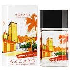 Azzaro Limited Edition 2014  cologne for Men by Azzaro 2014
