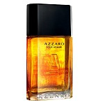 Azzaro Limited Edition 2015  cologne for Men by Azzaro 2015