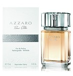 Azzaro Pour Elle  perfume for Women by Azzaro 2015