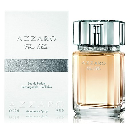 Azzaro Pour Elle perfume for Women by Azzaro