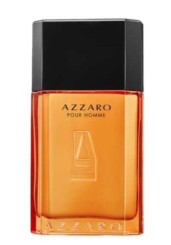 Azzaro Freelight Limited Edition cologne for Men by Azzaro