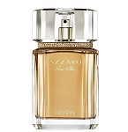 Azzaro Pour Elle Extreme  perfume for Women by Azzaro 2016