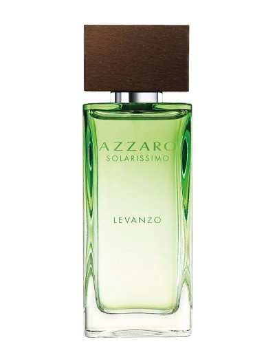 Azzaro Solarissimo Levanzo cologne for Men by Azzaro