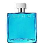 Chrome Freelight Limited Edition  cologne for Men by Azzaro 2016