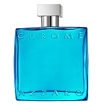 Chrome Limited Edition 2016  cologne for Men by Azzaro 2016