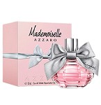Mademoiselle Azzaro  perfume for Women by Azzaro 2016