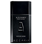 Azzaro Edition Noire  cologne for Men by Azzaro 2017