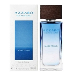 Azzaro Solarissimo Marettimo  cologne for Men by Azzaro 2017
