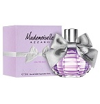 Mademoiselle Azzaro L'Eau Tres Belle  perfume for Women by Azzaro 2017