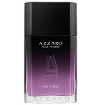Azzaro Hot Pepper  cologne for Men by Azzaro 2018