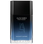 Azzaro Naughty Leather  cologne for Men by Azzaro 2018