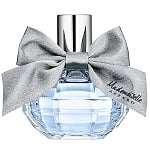 Mademoiselle Azzaro L'Eau Tres Charmante perfume for Women by Azzaro