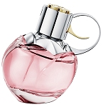 Wanted Girl Tonic perfume for Women by Azzaro