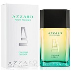 Azzaro Cologne Intense cologne for Men by Azzaro