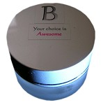 Awesome  Unisex fragrance by B Fragrances 2011