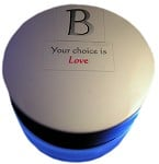 Love  Unisex fragrance by B Fragrances 2011