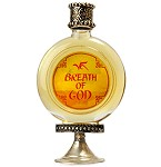 Breath Of God  perfume for Women by B Never Too Busy To Be Beautiful 2007