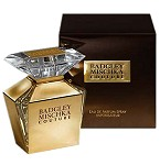 Couture  perfume for Women by Badgley Mischka 2008