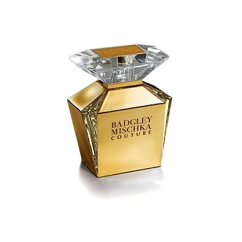 Couture perfume for Women by Badgley Mischka
