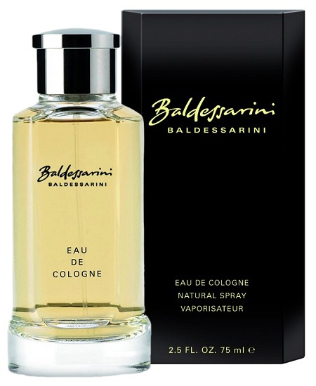 Baldessarini cologne for Men by Baldessarini