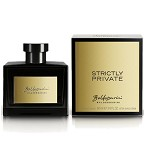 Strictly Private cologne for Men by Baldessarini - 2009