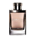 Ultimate  cologne for Men by Baldessarini 2015
