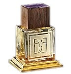 Ametista  perfume for Women by Baldi 2013