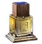 Lapislazzuli  perfume for Women by Baldi 2013