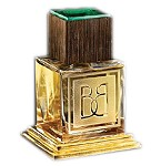 Malachite  perfume for Women by Baldi 2013