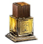 Occhio di Tigre  perfume for Women by Baldi 2013