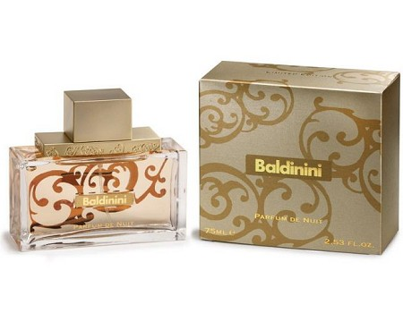 Baldinini De Nuit perfume for Women by Baldinini
