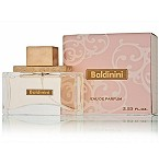 Baldinini  perfume for Women by Baldinini 2008