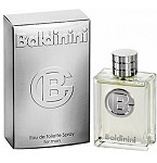 Gimmy  cologne for Men by Baldinini 2011